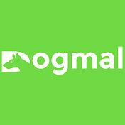 Dogmal