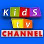 Kids Tv Channel - Cartoon Videos for Kids