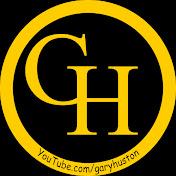 Gary Huston net worth