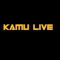Kamu Live