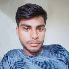 Deepak lectures