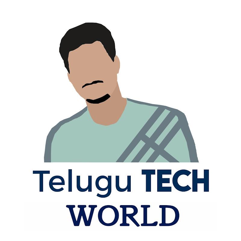 Telugu techworld