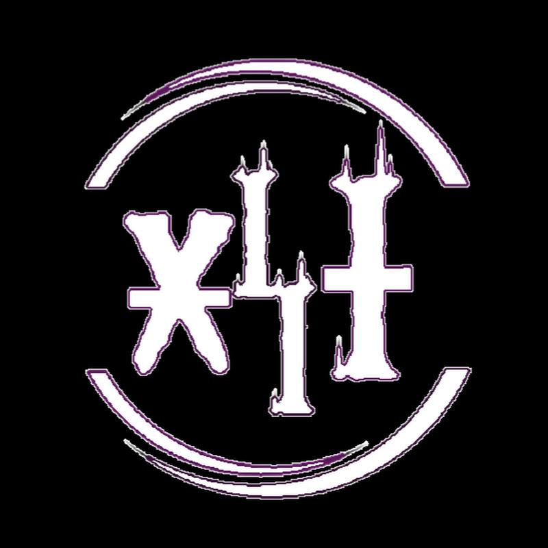 XIII (xiii)