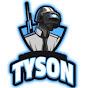 TysonBR