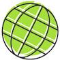 Dünya Halleri  Youtube video kanalı Profil Fotoğrafı