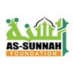 As-sunnah Foundation আস-সুন্নাহ ফাউন্ডেশন