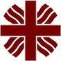 Caritas SNV