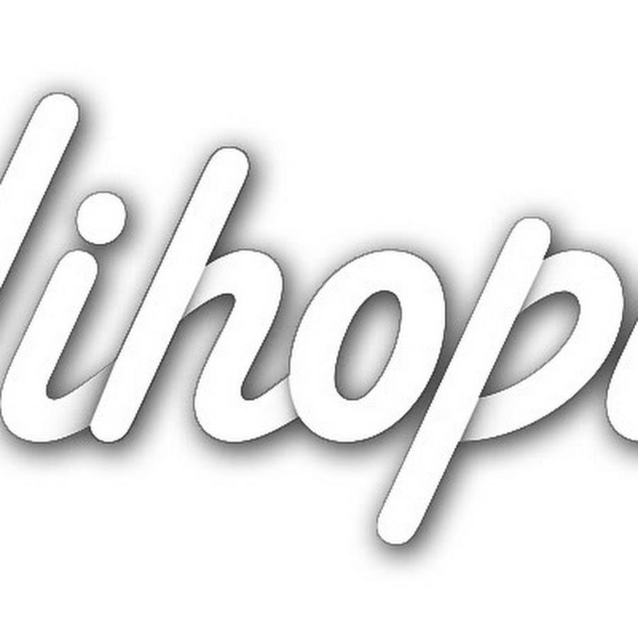 Hihopia