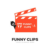 Funny videos compilation
