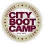 CityBootCamp