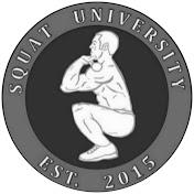 Squat University Avatar