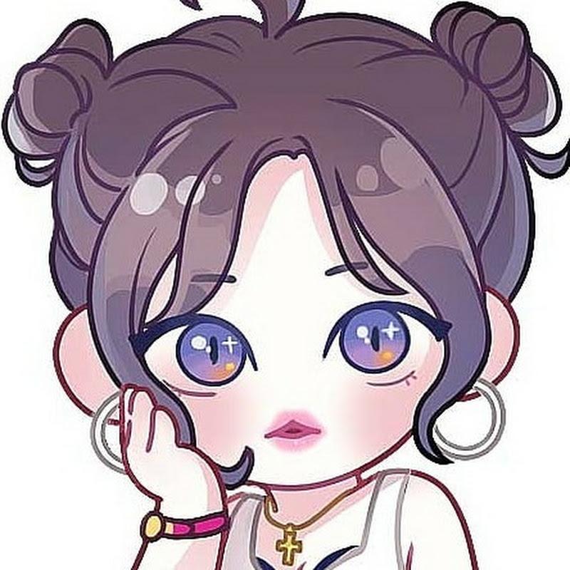 Korea's Fairy 로봉순