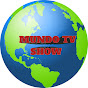 MUNDO TV SHOW
