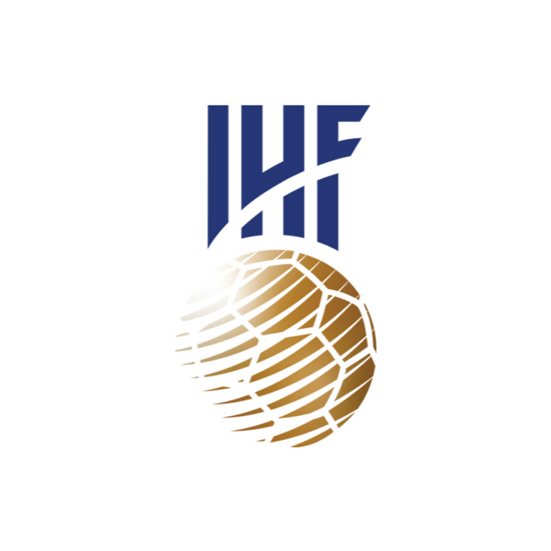 IHF - Competitions