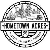 Hometown Acres Avatar