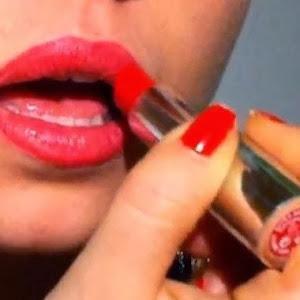 Porn bianca heinicke Bianca Benett