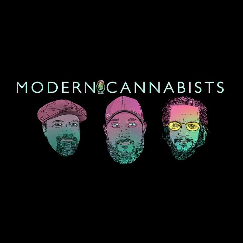 Modern Cannabists