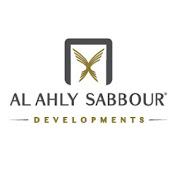 Al Ahly Sabbour Developments net worth
