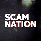 Scam Nation net worth