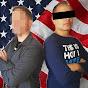 American Justice Warriors