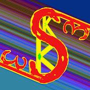 SoraKingdomKey3 net worth