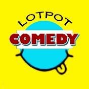 Lot Pot Comedy