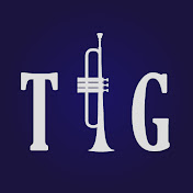 Trumpet Guy net worth