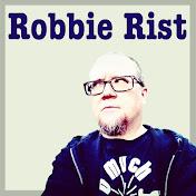 Robbie Rist net worth