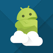 Android Central net worth