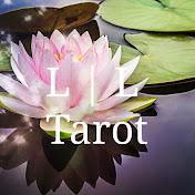 Lilly Light Tarot net worth