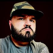 Gen Dit Commando Avatar