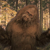 Bigfoot Odyssey net worth