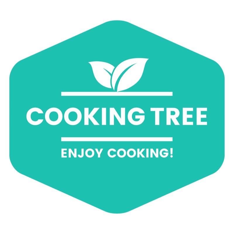 Cooking tree 쿠킹트리