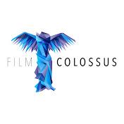 Watching the Throne net worth