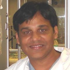 Sudhir Singh