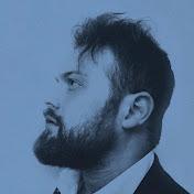 Danny Worsnop - Topic Avatar