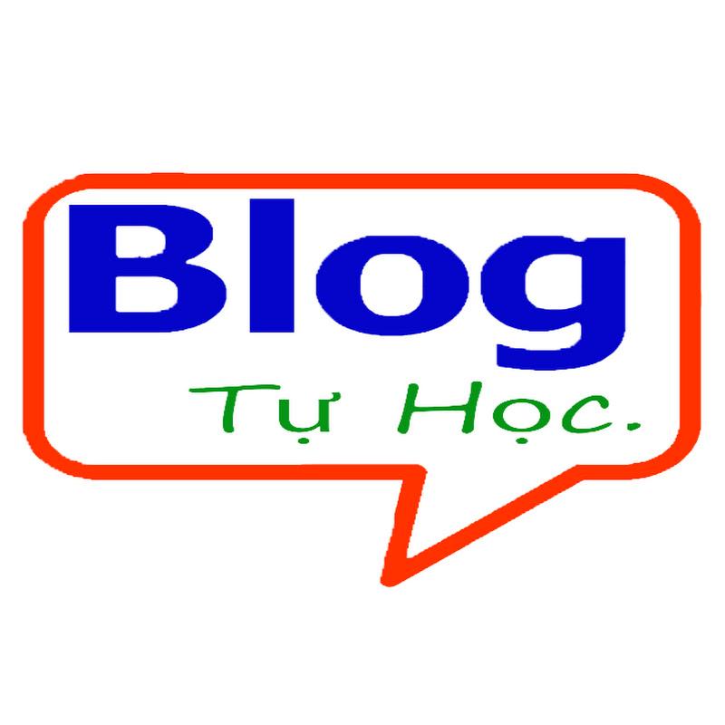 Blog Tự Học