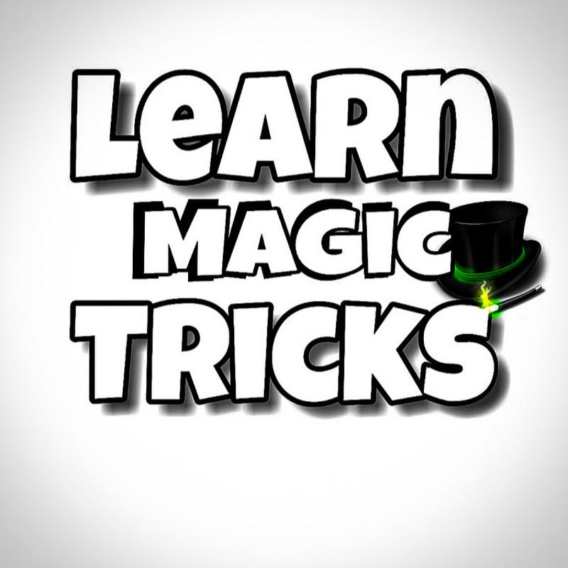 Learn Magic Tricks