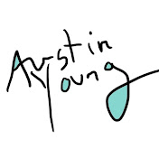 Austin Young net worth