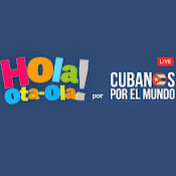 Cubanos por el Mundo - Live net worth