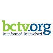 bctv.org