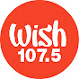 Wish 107.5