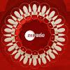 Zee Sarthak