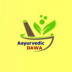 Aayurvedic Dawa