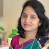Cook with Mayura Marathi