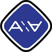 Alex on Autos Avatar