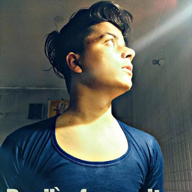 Dirtygame_1 (dirtygame-1)