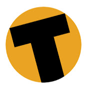 The Thaiger net worth