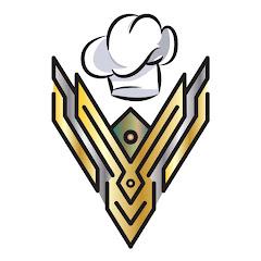 Vidhu Designs and Kitchen