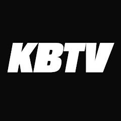 Korea Beatbox TV